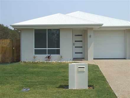 1/15 Mark Winter Court, Bellbird Park 4300, QLD Villa Photo