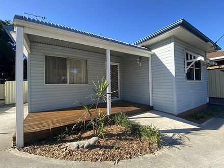 186 Ocean Beach Road, Woy Woy 2256, NSW House Photo