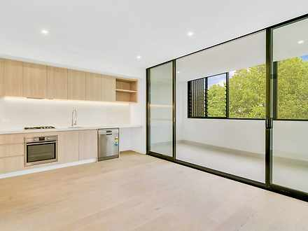 207/319 Pacific Highway, North Sydney 2060, NSW Apartment Photo