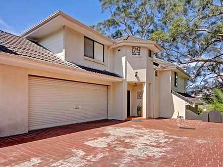 2/73 Gilmore Street, West Wollongong 2500, NSW Townhouse Photo