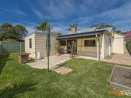 37A Milray Street, Swansea 2281, NSW House Photo