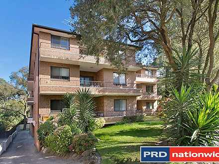 13/20-22 Subway Road, Rockdale 2216, NSW Unit Photo