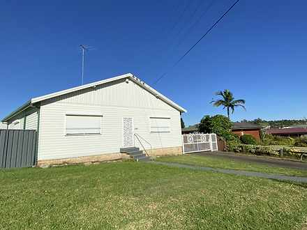 308 Old Prospect Road, Greystanes 2145, NSW House Photo