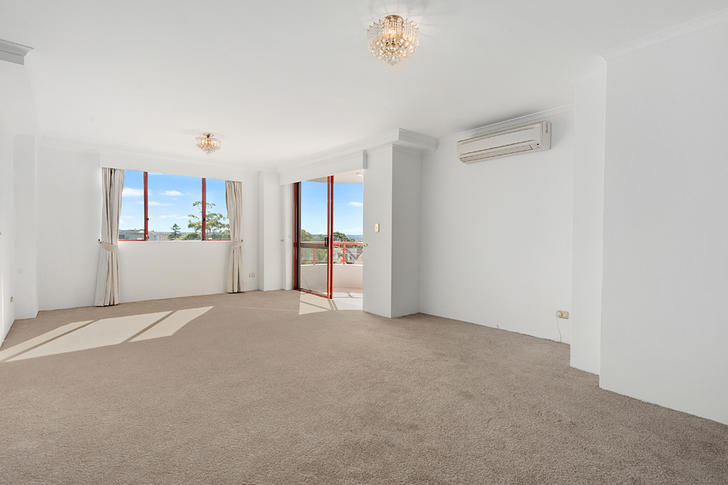 142/208 Pacific Highway, Hornsby 2077, NSW Apartment Photo