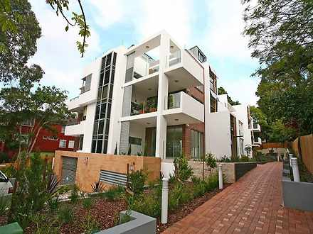 5/22-24 Henry Street, Gordon 2072, NSW Apartment Photo