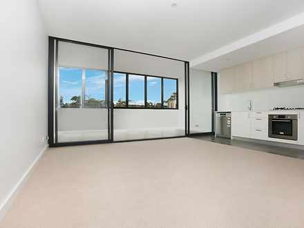 103/16-22 Sturdee Parade, Dee Why 2099, NSW Apartment Photo