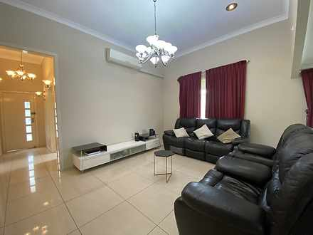 1/59 Central Avenue, Indooroopilly 4068, QLD House Photo