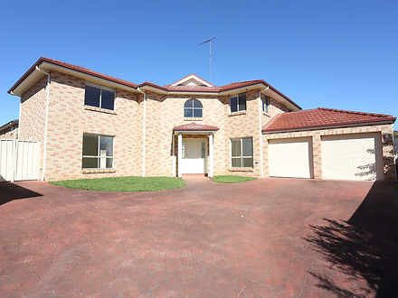 11 Pardalote Street, Glenwood 2768, NSW House Photo
