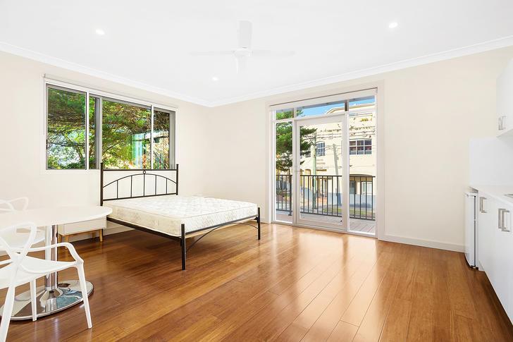 70 Crystal Street, Petersham 2049, NSW Studio Photo