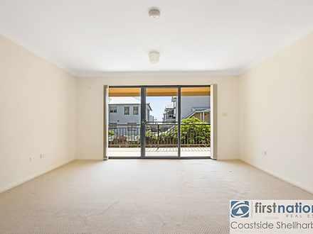 10/28 Addison Street, Shellharbour 2529, NSW Apartment Photo
