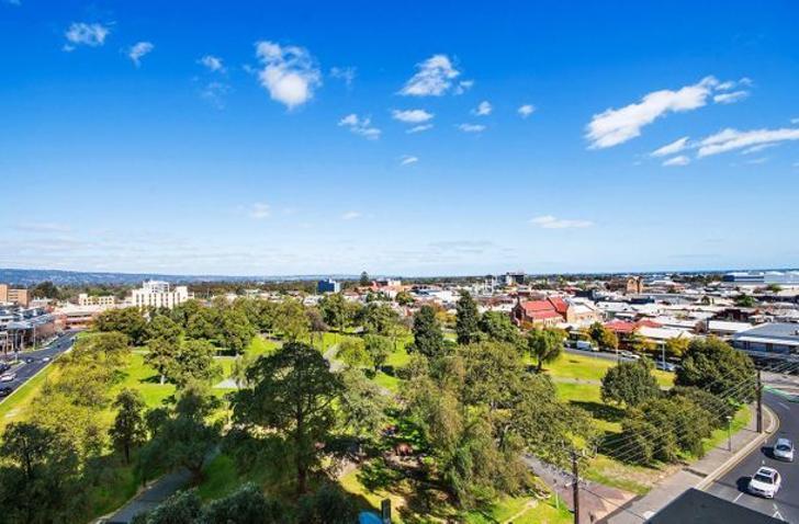 602/156 Wright Street, Adelaide 5000, SA Apartment Photo