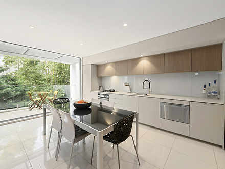 21/8 Jaques Avenue, Bondi Beach 2026, NSW Apartment Photo