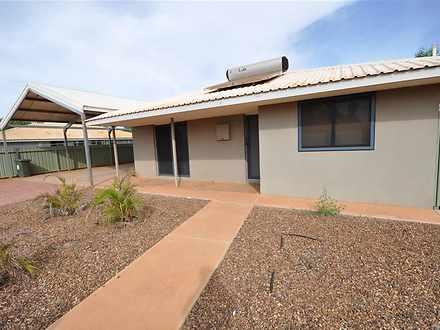 24 Koolama Crescent, South Hedland 6722, WA House Photo