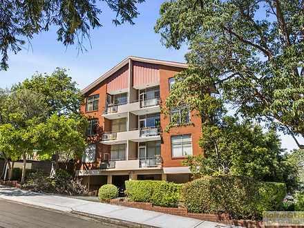 14/7 Lindsay Street, Neutral Bay 2089, NSW Apartment Photo