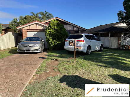 23 Guernsey Avenue, Minto 2566, NSW House Photo