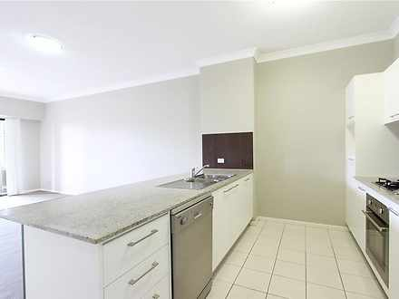 24/37 Playfield Street, Chermside 4032, QLD Apartment Photo