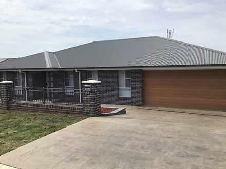 5B Carmichael Avenue, Tamworth 2340, NSW House Photo