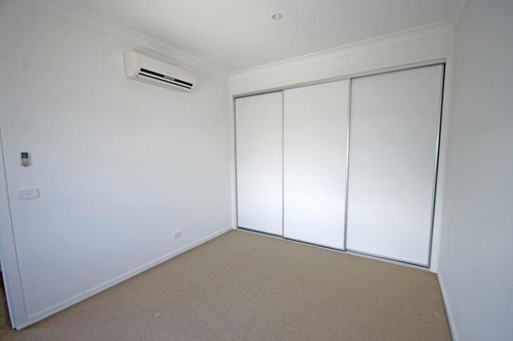 1/2 Jasper Road, Bentleigh 3204, VIC Apartment Photo