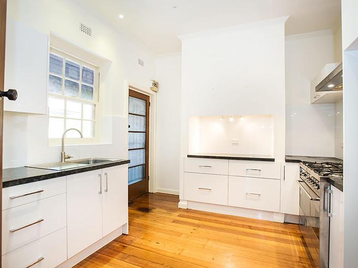 4/628 St Kilda Road, Melbourne 3004, VIC Apartment Photo