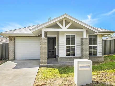 52 Lockheed Hudson Drive, Horsley 2530, NSW House Photo
