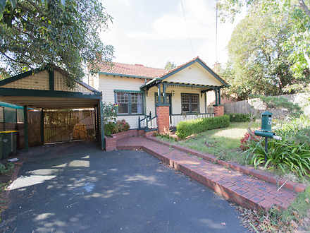 506 Station Street, Box Hill 3128, VIC House Photo