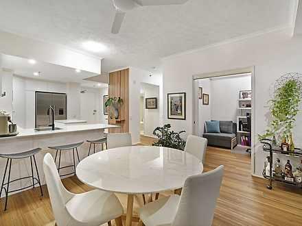 61/2894-2910 Gold Coast Highway, Surfers Paradise 4217, QLD Apartment Photo