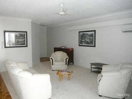 1/17 Todd Avenue, Farnborough 4703, QLD Apartment Photo