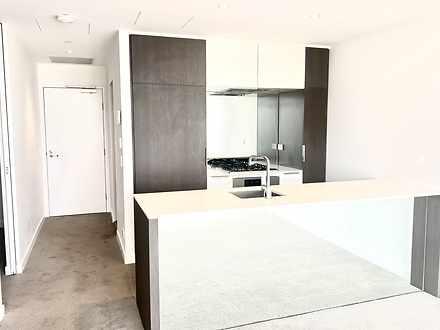6/18-20 O'dea Avenue, Waterloo 2017, NSW Apartment Photo