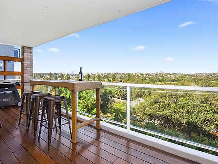 3/129 Queenscliff Road, Queenscliff 2096, NSW Apartment Photo