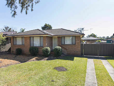 26 Twickenham Avenue, Cambridge Park 2747, NSW House Photo