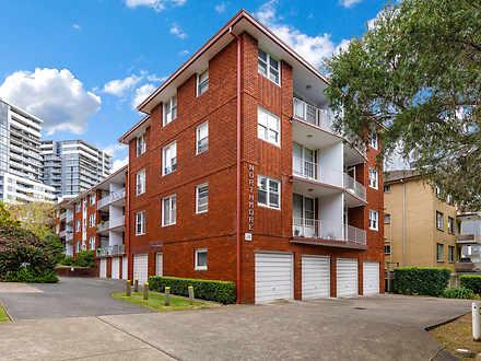 6/10 Essex Street, Epping 2121, NSW Unit Photo