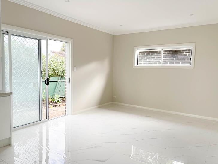 5A Oliphant Street, Mount Pritchard 2170, NSW Studio Photo