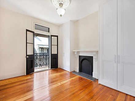 106 Underwood Street, Paddington 2021, NSW Terrace Photo