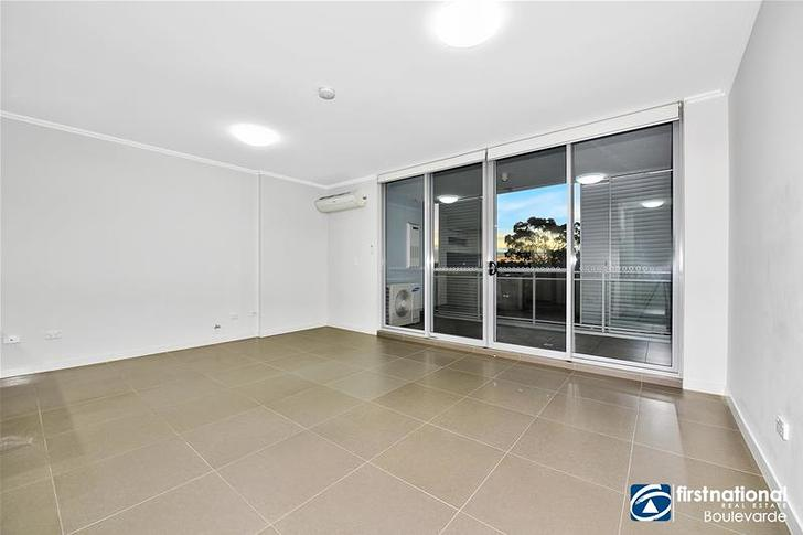 13/8-12 Kerrs Road, Lidcombe 2141, NSW Apartment Photo
