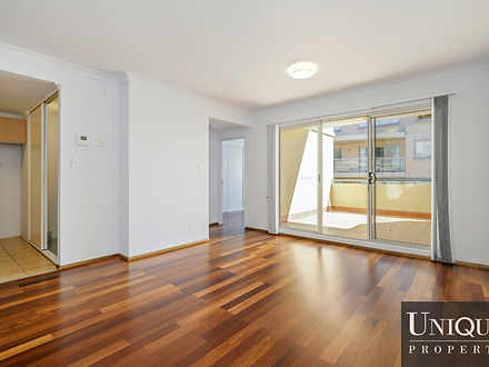 705/108 Maroubra Road, Maroubra 2035, NSW Apartment Photo