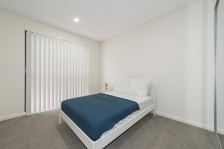 6/12 Vista Street, Penrith 2750, NSW Apartment Photo