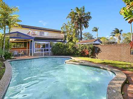 7 Noonan Point Avenue, Point Clare 2250, NSW House Photo