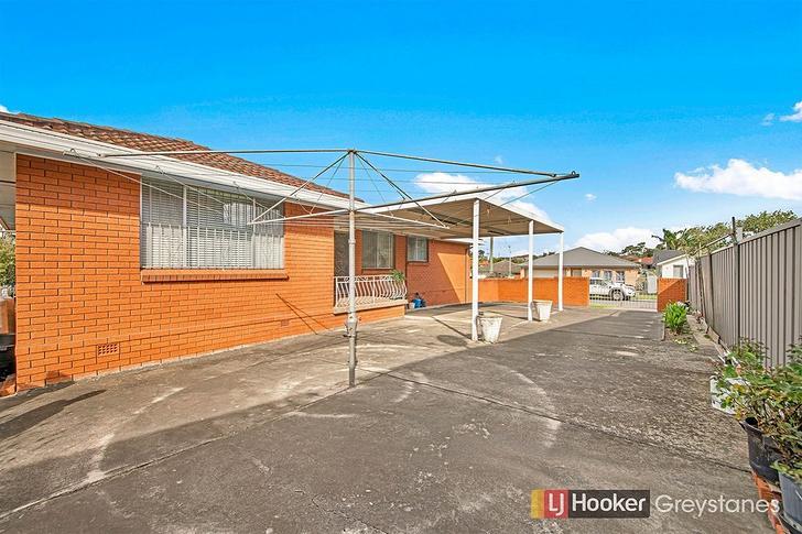58 Kootingal Street, Greystanes 2145, NSW House Photo