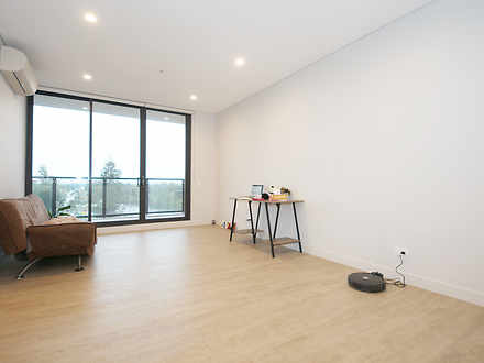 405/56 Soldiers Parade, Edmondson Park 2174, NSW Apartment Photo