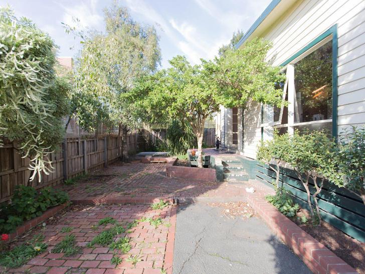 506 Station Street, Box Hill 3128, VIC House Photo
