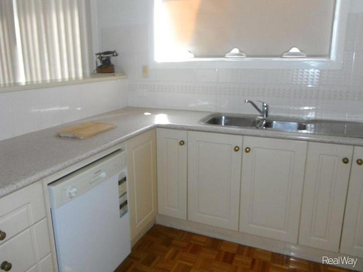 1/17 Todd Avenue, Farnborough 4703, QLD Apartment Photo