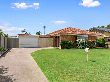 7 Wavell Avenue, Golden Beach 4551, QLD House Photo