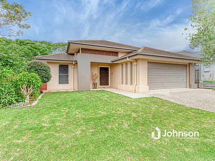 2 Robin Close, Wakerley 4154, QLD House Photo