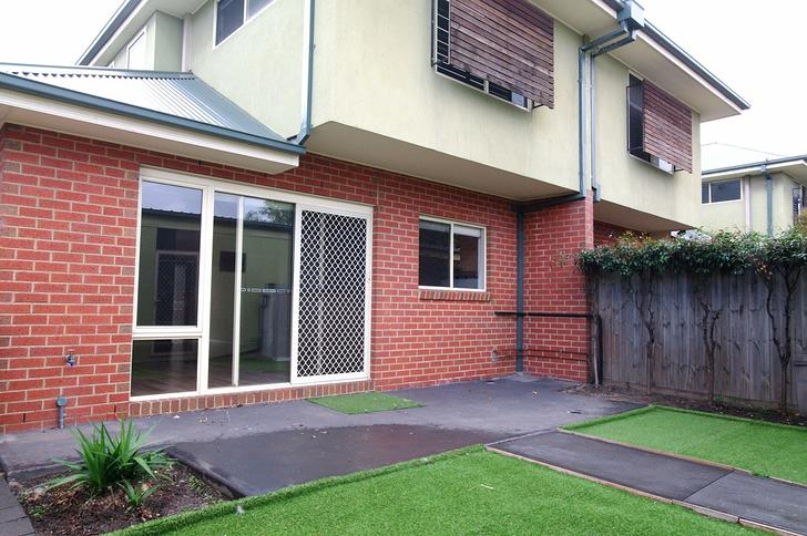 181 Millers Road, Altona North 3025, VIC House Photo