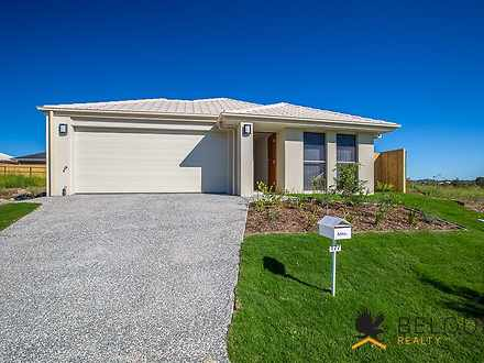 177 Goldmine Road, Ormeau 4208, QLD House Photo