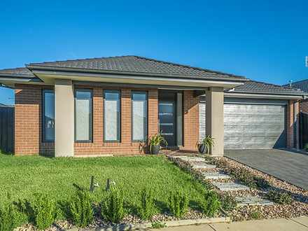 34 Trent Crescent, Charlemont 3217, VIC House Photo