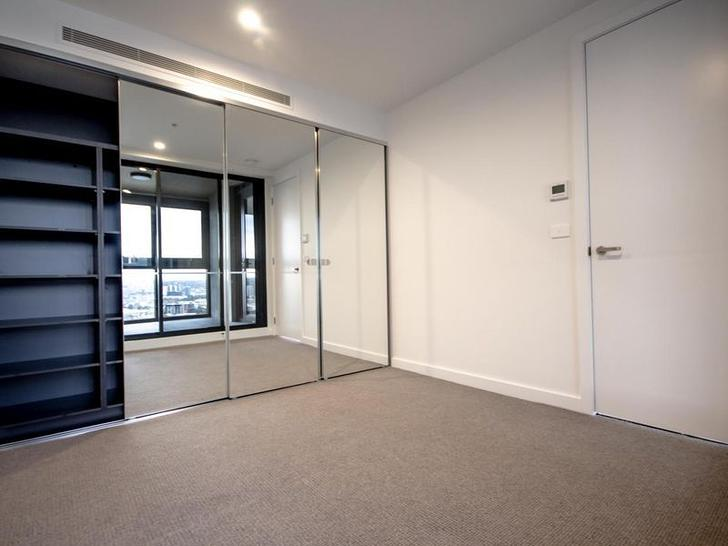 2005/15 Batman Street, West Melbourne 3003, VIC Apartment Photo