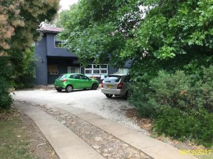 8/114 Handel, Armidale 2350, NSW House Photo