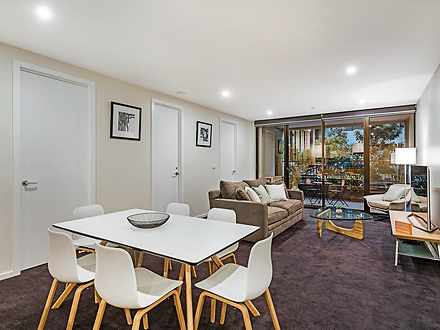 209/52 Nott Street, Port Melbourne 3207, VIC Apartment Photo