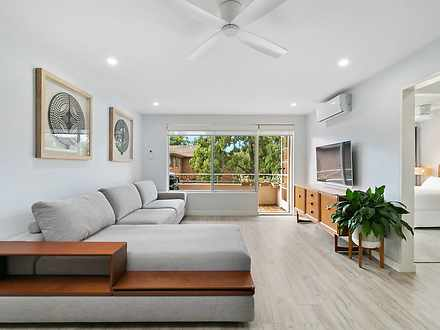 7/20-22 Kiora Road, Miranda 2228, NSW Apartment Photo